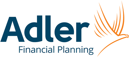 Adler Financial Planning
