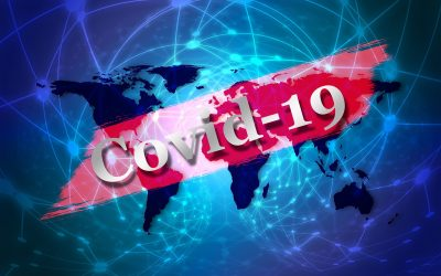 Coronavirus – Investment update 27 March 2020