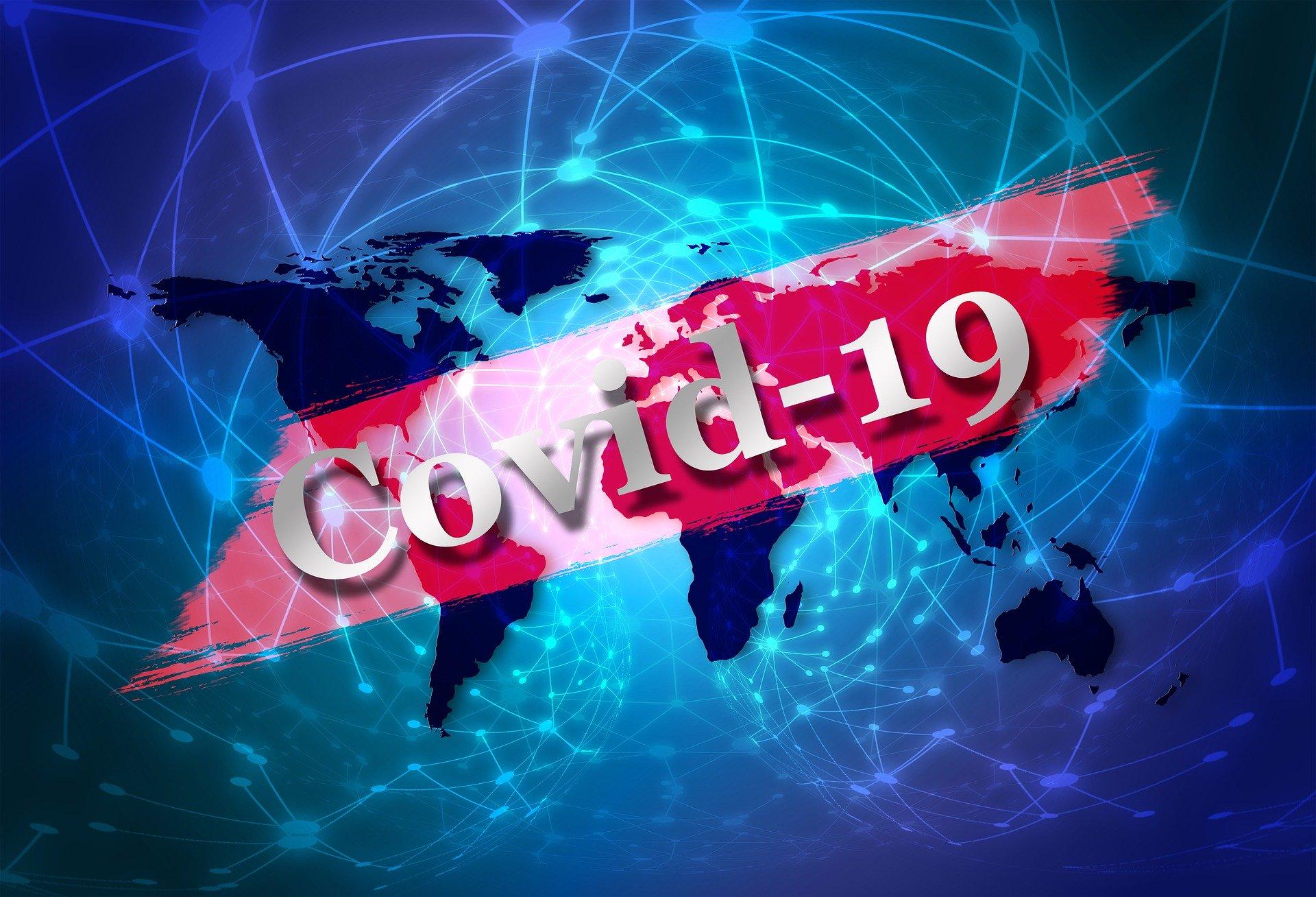 Coronavirus – Investment update 27 March 2020